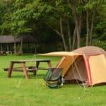 テントを買うときに押さえておきたい重要な3つのポイントをご紹介!