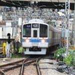 電車あるある 小田急線バージョン