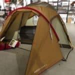 スノーピークのアメニティドームはキャンプ初心者に絶対おすすめ