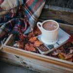 山梨で秋でも冬でも行けるキャンプ場をご紹介!(通年営業もあり)