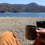 キャンプで最高のコーヒー専用道具と淹れ方を紹介!!