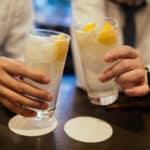 お酒が飲めない営業マンが中国人から学んだ「飲まない接待方法」が最強だった