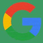 【10回落ちた経験から分かった】Googleアドセンスの審査に通る裏ワザ合格法!
