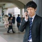 【知れば変わる】いつも仕事を押し付けられる人の4つの特徴!