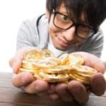 毎月5万円以上稼げる副業はある!高額な報酬のオススメ副業を紹介!