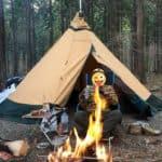 【2020年1~4月】買って良かったソロキャンプ道具を公開!