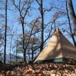 【初心者必見】一軍で使っている冬のソロキャンプ道具をご紹介!!